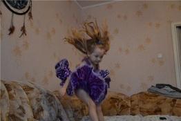 http://122012.imgbb.ru/photoconcurs/18/182811/69/cc18a3d06c74fcecfb994691ac67d2cb.jpg