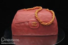 торт сумочка шанель из мастики мастер класс #5. торт сумочка шанель из мастики мастер класс #6.
