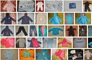 Topshop Интернет Магазин Официальный Сайт Одежда