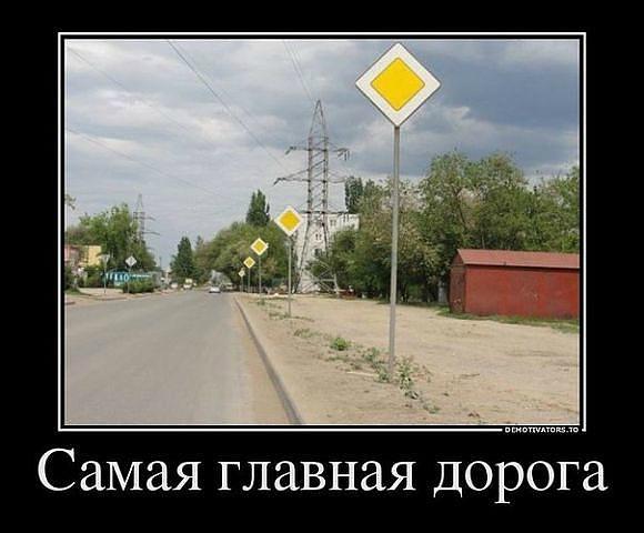 http://122012.imgbb.ru/user//3/0db1ed7e1f5a2f9ec07bb7cf20fa558b.jpg