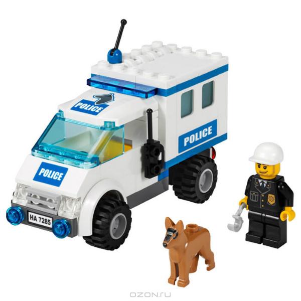 Лего лесная полиция раскраска распечатать