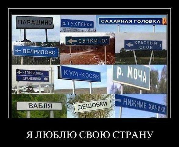 http://122012.imgbb.ru/user//3/2f0d2212dd0023570fda6f613b93ac06.jpg