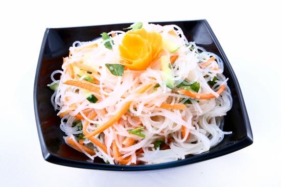 Домашние салаты. Рецепты салатов на Новый год, 8 Марта ...