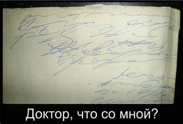 http://122012.imgbb.ru/user//3/85ebd3c668c3d819773816cadb2d60a1.jpg