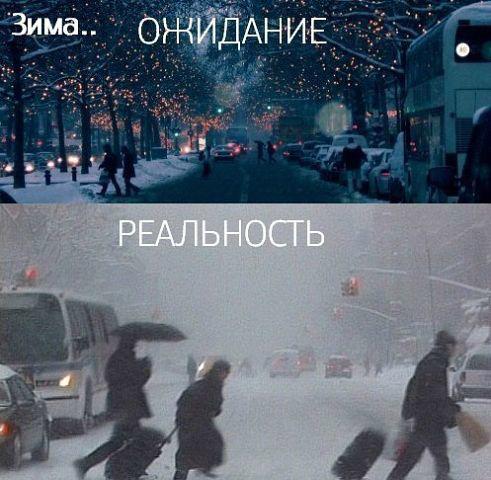 http://122012.imgbb.ru/user//3/8fb26fb4a2b17dcf07ba0a0ede32a0a6.jpg