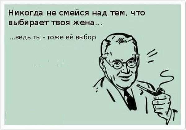 http://122012.imgbb.ru/user//3/a2bb324ac603131207d01734e9e495d8.jpg