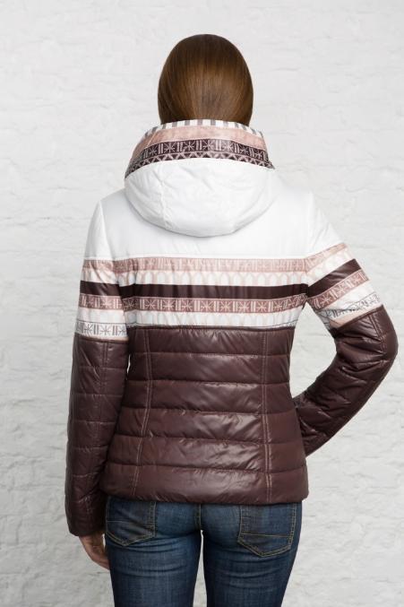 1000 И 1 Куртка