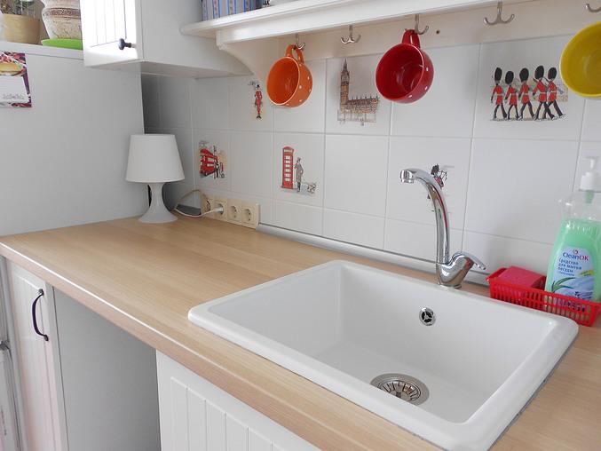 plan de pose carrelage 3 formats nimes marseille noisy le grand prix de l 39 heure artisan. Black Bedroom Furniture Sets. Home Design Ideas
