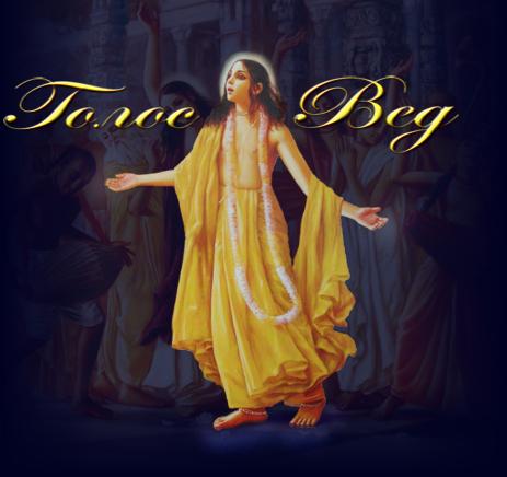 0). Среди ведической литературы есть книга Бхавишья Пурана