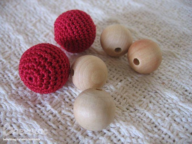 слингобусы, мамобусы, развиваем самых маленьких, как сделать слингобусы, что такое слингобусы мамобусы,  какие развивающие материалы для маленьких детей можно сделать самому,