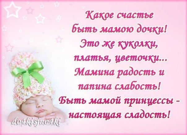 http://122012.imgbb.ru/user/10/101448/1/d8968ee7e391f56938bf9759d4a7f2cf.jpg