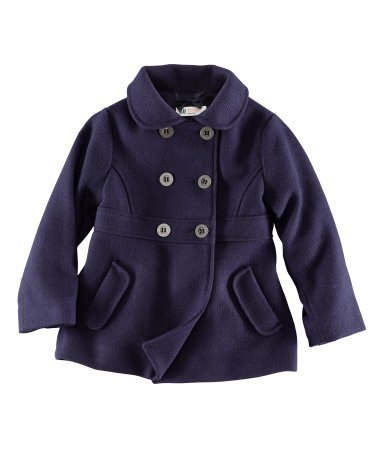 Брендовая одежда для детей доставка