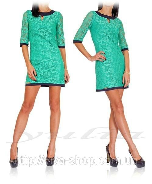 Диона Интернет Магазин Женской Одежды Доставка