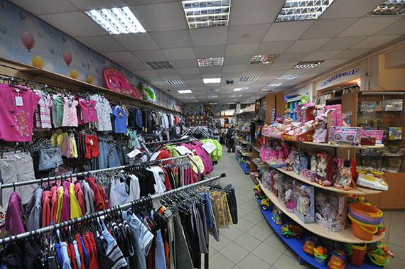дешевые сайты одежды и обуви с доставкой