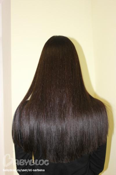 краска для волос permesse палитра цветов
