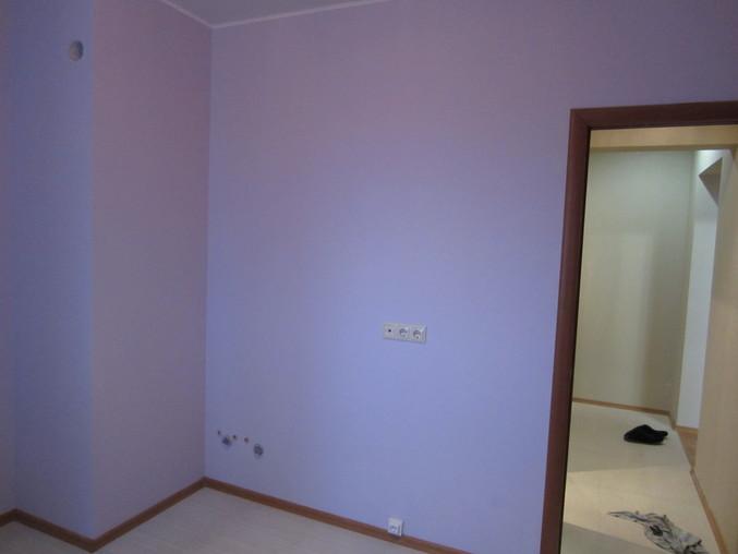 в какой цвет покрасить летнюю кухню фото