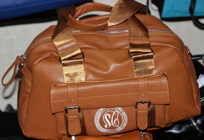 Копии брендовых сумок Philipp Plein: продажа, цена в