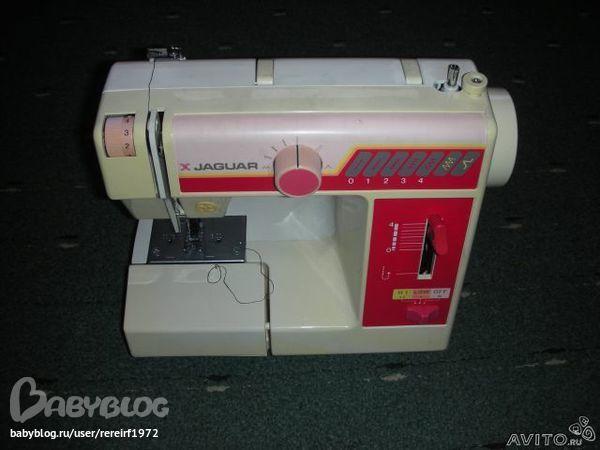 Полуавтомат