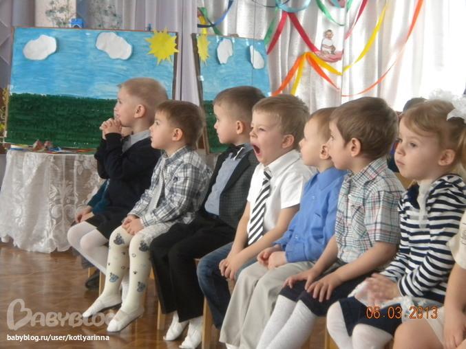 вирус коксаки симптомы фото сыпи у детей