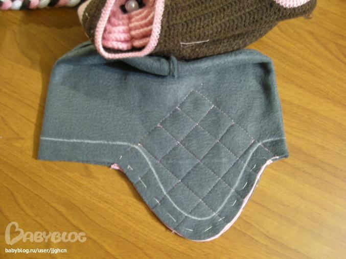 Набор для вышивки бисером сергий радонежский