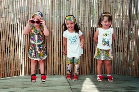 Кенгуру Интернет Магазин Детской Одежды Дисконт
