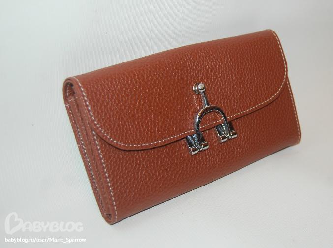 Элитные сумки копии брендов Товары и услуги компании