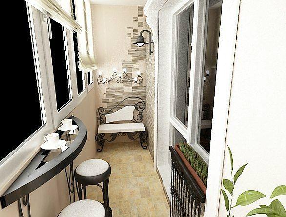 Картинки по запросу Балкон: мечты сбываются