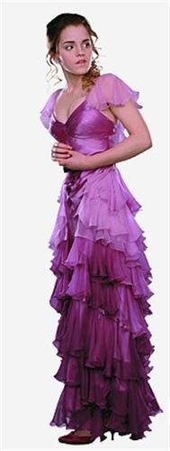 Платье для фигурного катания своими руками