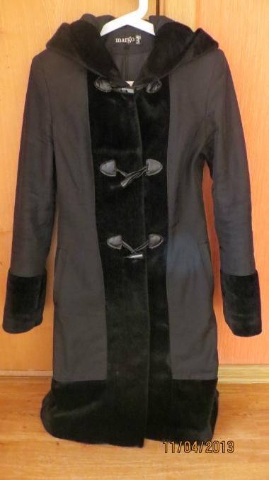 Женская Одежда Курск