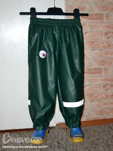рыболовные штаны фото
