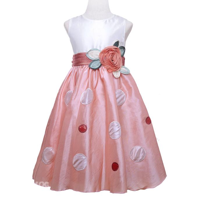 вечерние платья для детей в г екатеринбурге
