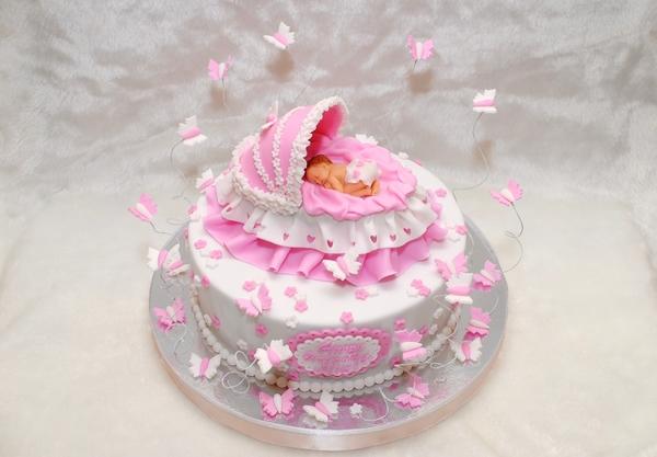 который используем, красивый торт на годик девочке фото тем менее