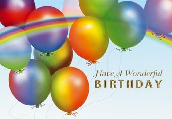 Картинки на открытки с днем рождения детские