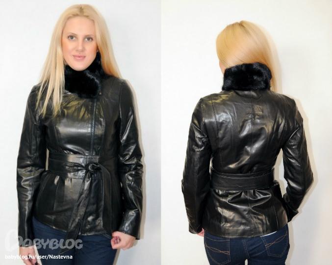 Можно Ли Купить Куртки В Греции