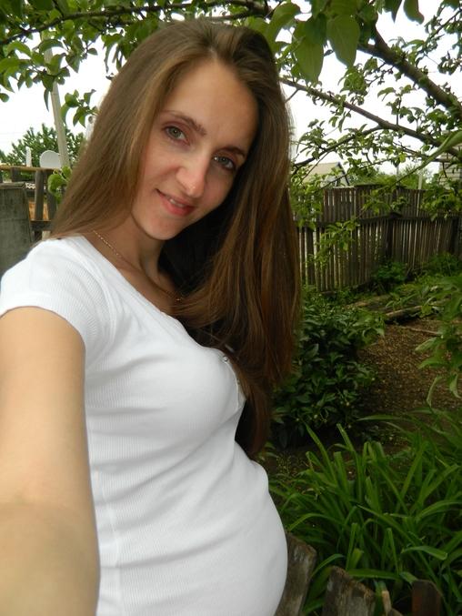 Анализ ХГЧ при беременности зачем сдавать уровни ХГЧ по