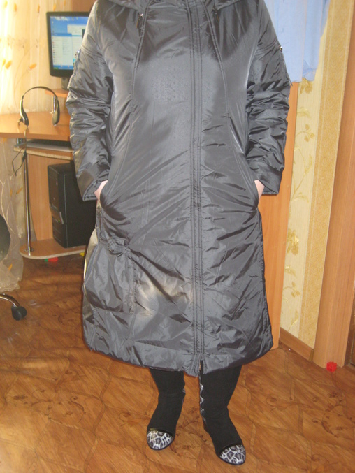 Дивэй Женская Одежда