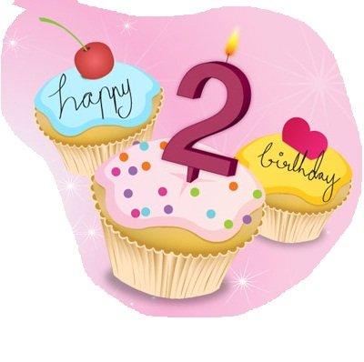Ксюшу с днем рождения поздравления 151