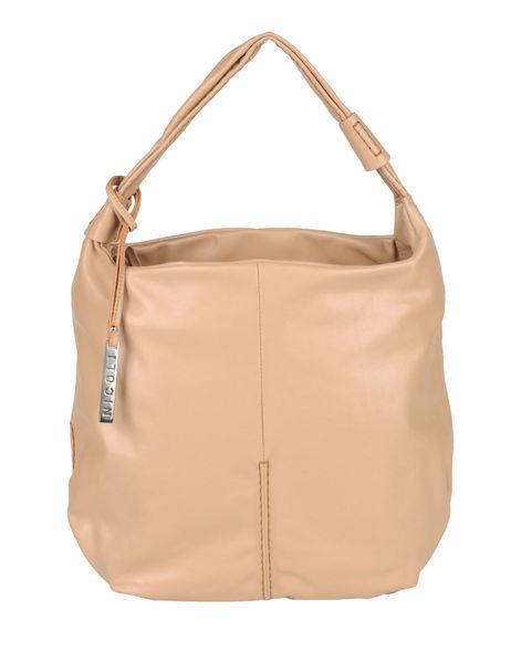 как сшить детскую сумочку