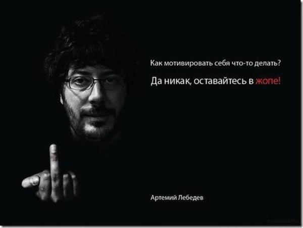 prostitutki-hudozhnikov
