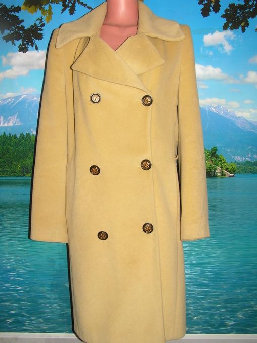 Пальто Италия Купить