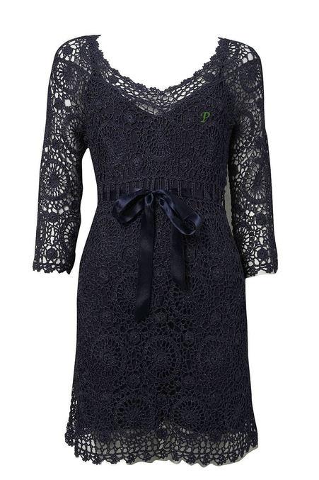 подборка платья туники юбки часть 2 запись пользователя
