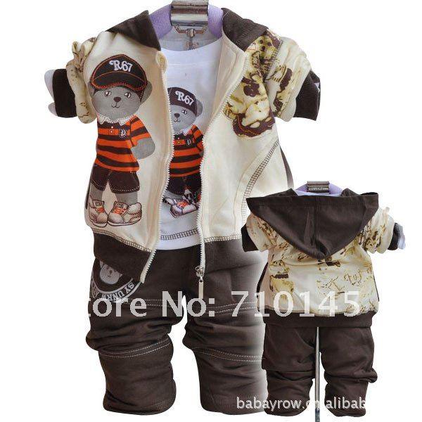 Дешевая Детская Модная Одежда Доставка