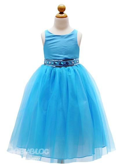 Платье для девочки нарядные сша