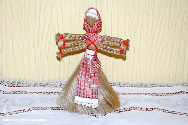 Кукла барби своими руками из бумаги фото 473