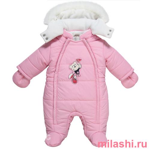 Одежда Для Новорожденных Недорого В Спб