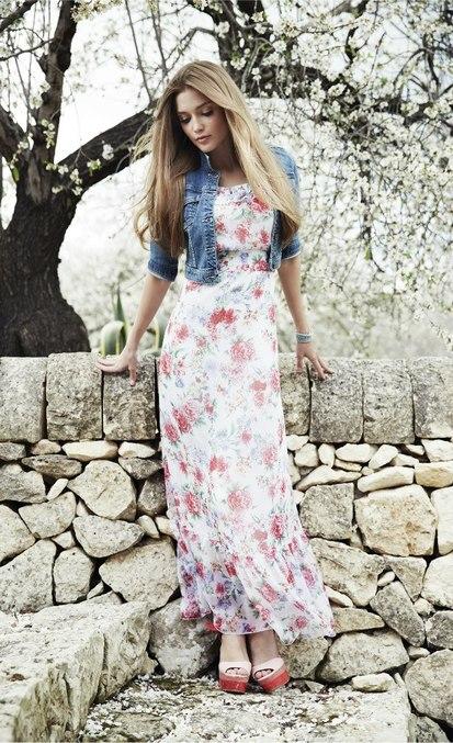 Золла интернет магазин женской одежды с доставкой