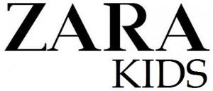 Детская брендовая одежда доставка