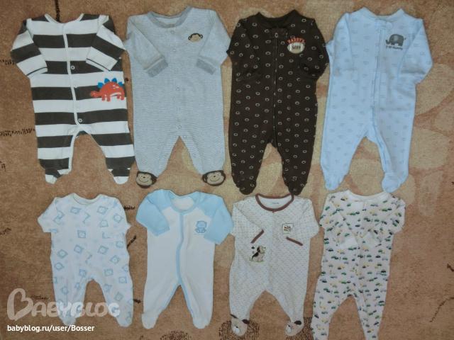 43df80f957b99a2 Детские вещи на мальчика 0-4 месяца - запись пользователя Мария ...