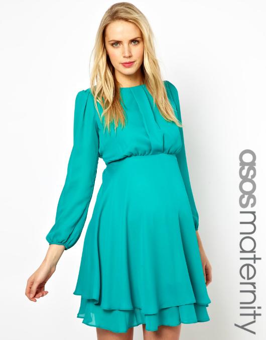 Платье Для Беременных Спб Купить