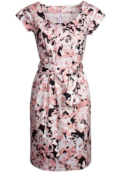 Купить Дешевую Женскую Одежду
